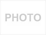 Фото  1 Удлинители блочные и разветвители Electrum с заземлением и без, 1,5 -10 м 32561